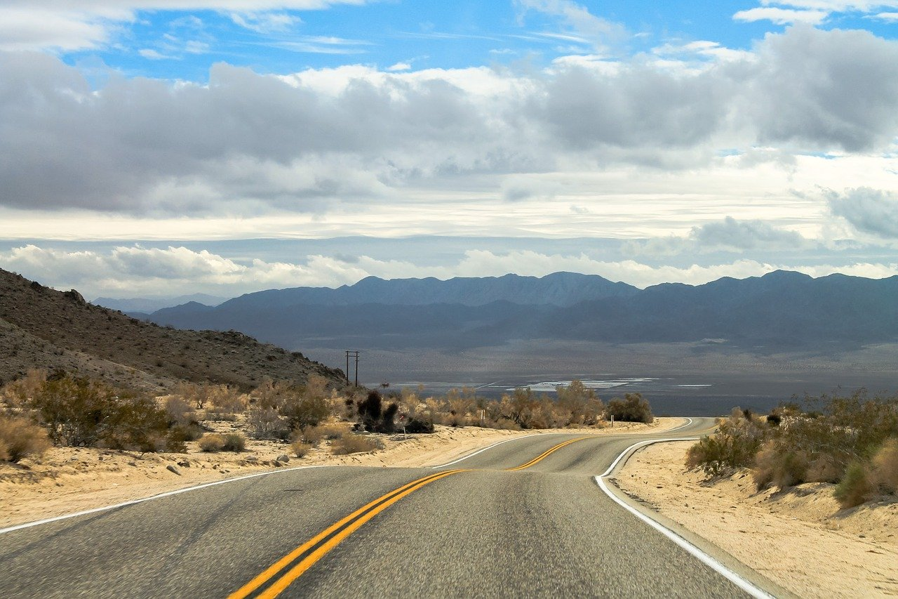 #WFH: Do You Have a Road Map?