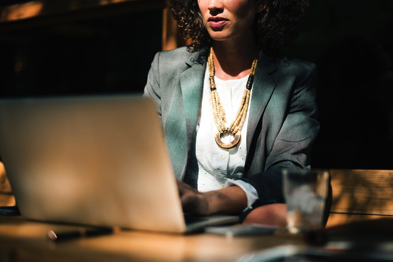 #WFH: Is Your Communication Clear?