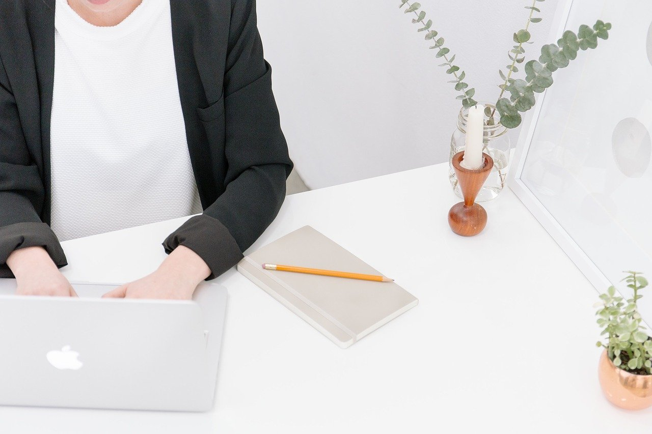 #WFH: Why Does Nothing Seem the Way It Is?